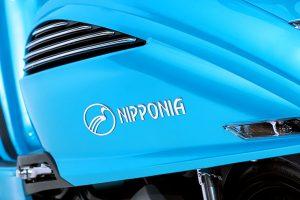 NIPPONIA-logo